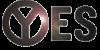 Logo-afmeting-yes