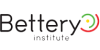 part-logo-bettery