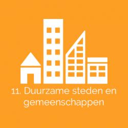 sdg-11-duurzame-steden-en-gemeenschappen