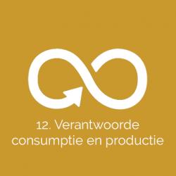 sdg-12-verantwoorde-consumptie-en-productie