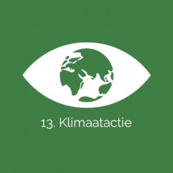sdg-13-klimaatactie