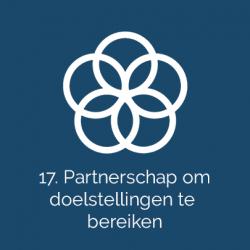 sdg-17-partnerschap-om-doelstellingen-te-bereiken