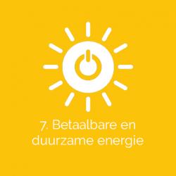 sdg-7-betaalbare-en-duurzame-energie