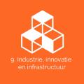sdg-9-industrie-innovatie-infrastructuur