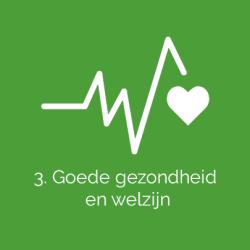 sdg-goede-gezondheid-en-welzijn