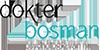 bbw-participaties-dokterbosman